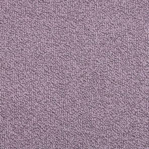 Lila Knitted  Fabric