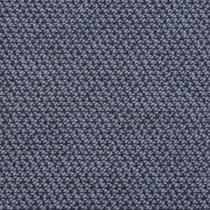 Grey Boucklee Fabric