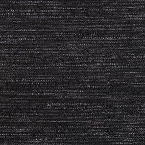 Black-Grey  Fancy Fabric
