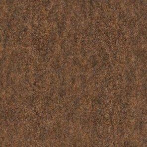 Brownish Wool Mixture