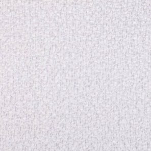 Micro-Poyester Popcorn Knitted Fabric