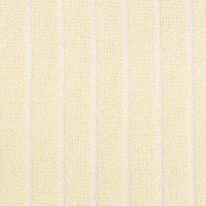 Viscose Salmon Knitted Fabric