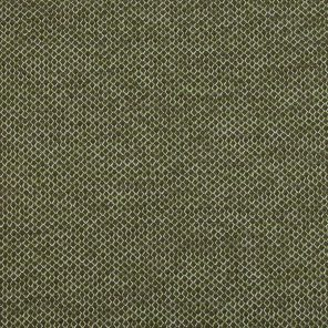 Blue Honeycomb Knitted Fabric